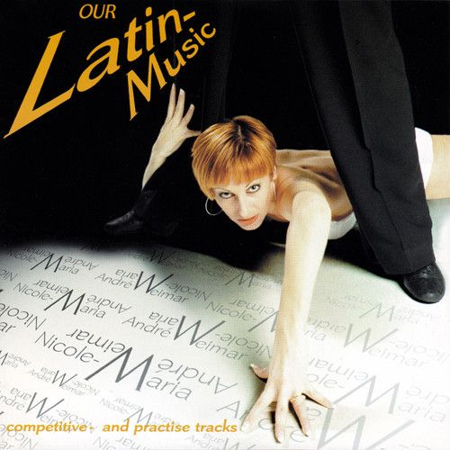 Our Latin Music