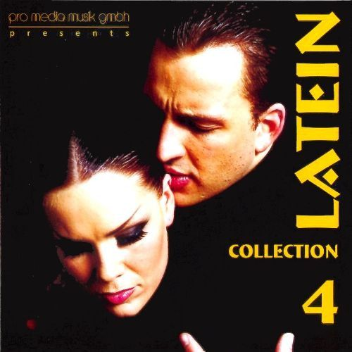 Latein Collection 4