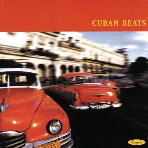 Cuban Beats