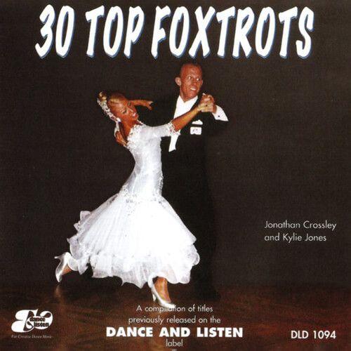 30 Top Foxtrots