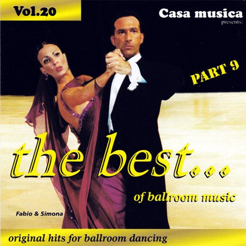 Vol. 20: The Best Of...