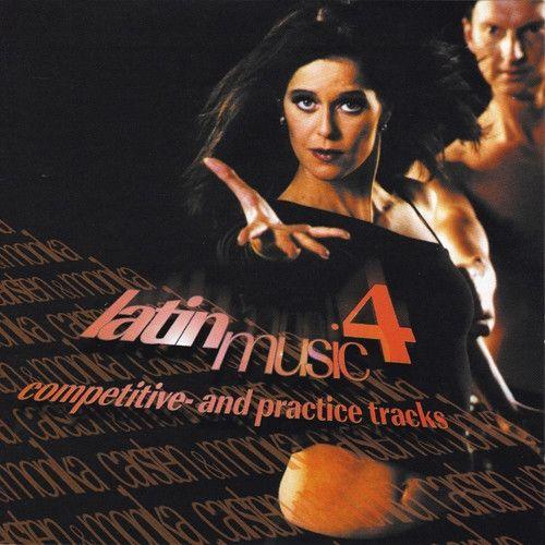 Latin Music 04