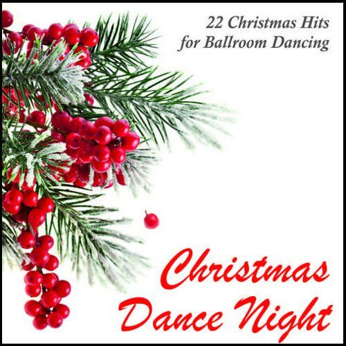 Christmas Dance Night