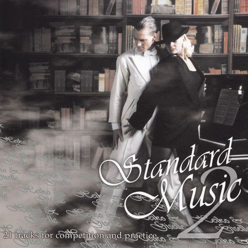 Standard Music 2