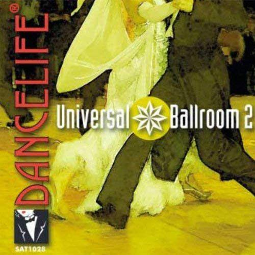 Universal Ballroom 2