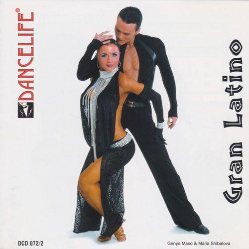 Gran Latino