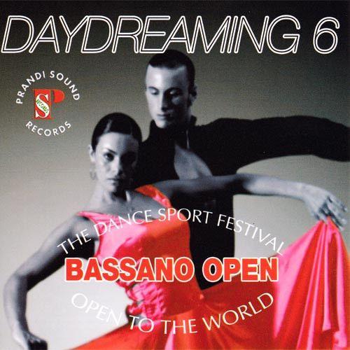 Bassano Open Vol. 06 -...