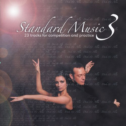 Standard Music 3