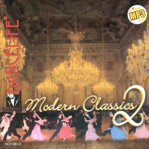 Modern Classics 2
