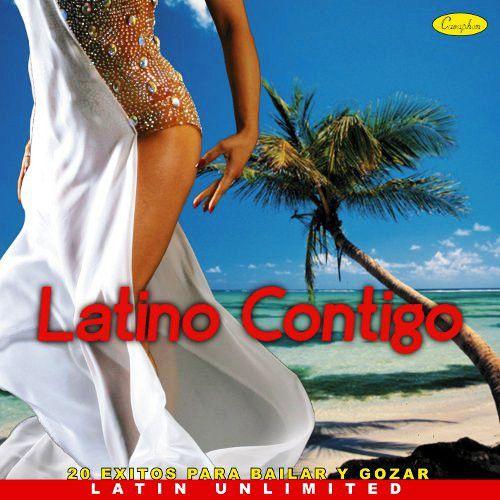 Latino Contigo