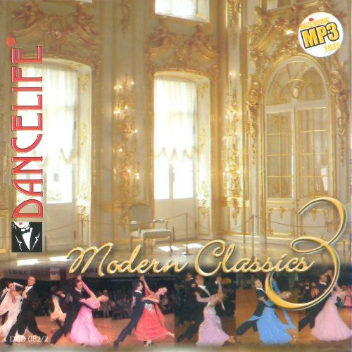 Modern Classics 3