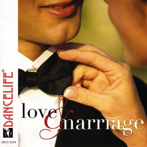 Love & Marriage (Non-Stop Mix)