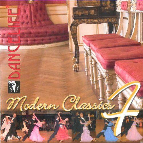 Modern Classics 4