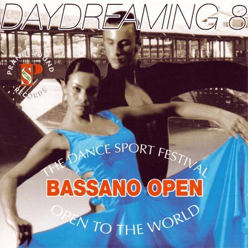 Bassano Open Vol. 08 -...