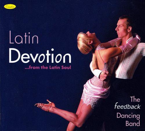 Latin Devotion