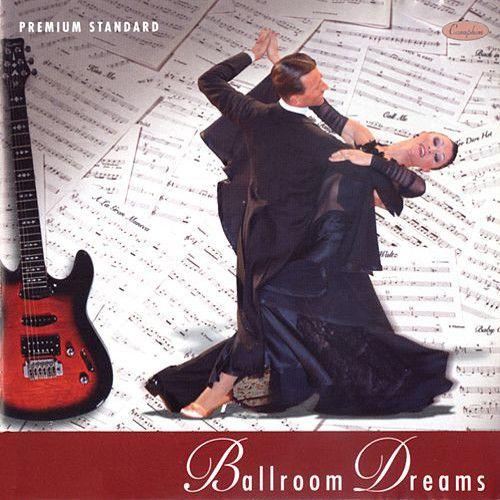 Ballroom Dreams