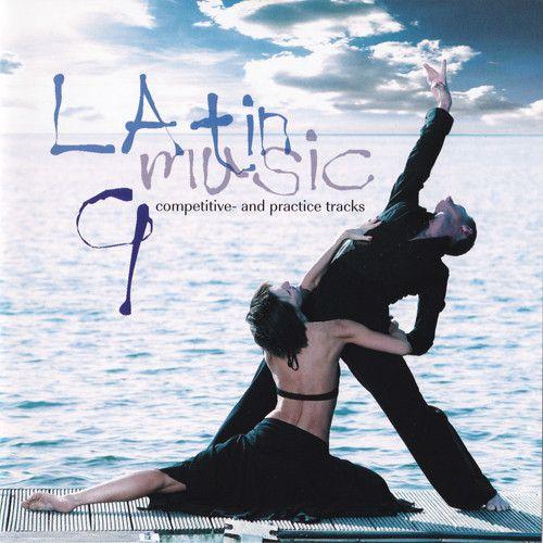 Latin Music 09