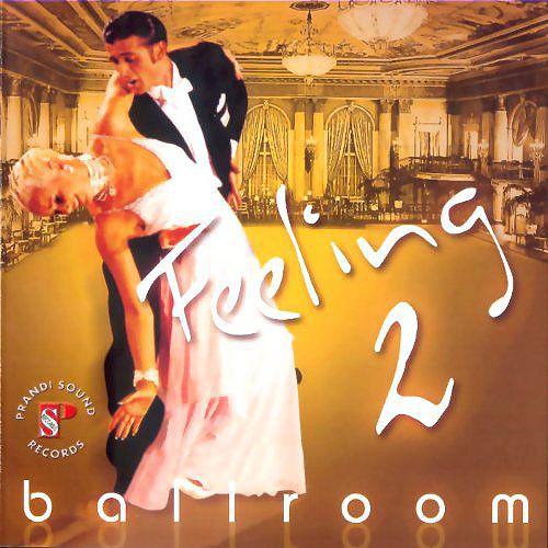 Feeling Ballroom 2