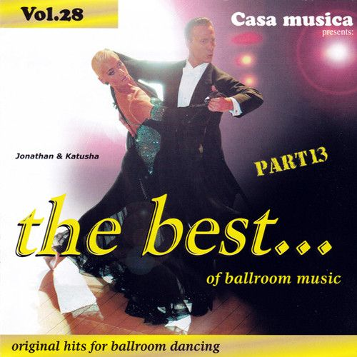 Vol. 28: The Best Of...