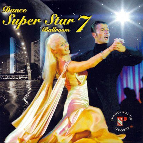 Dance Super Stars Vol. 07