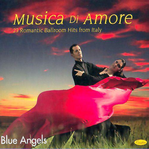 Musica Di Amore