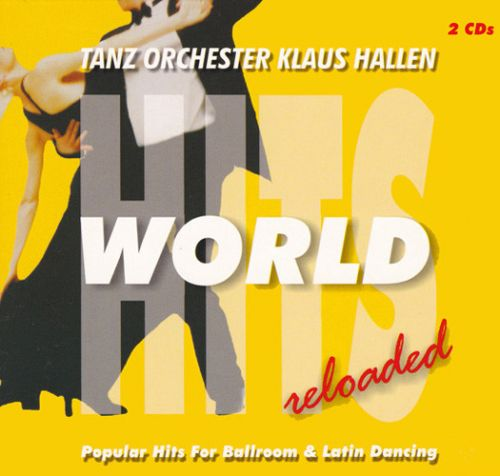 World Hits Reloaded