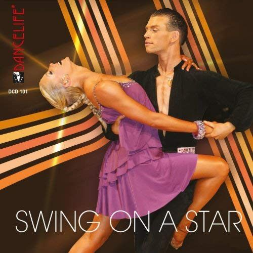 Swing On A Star