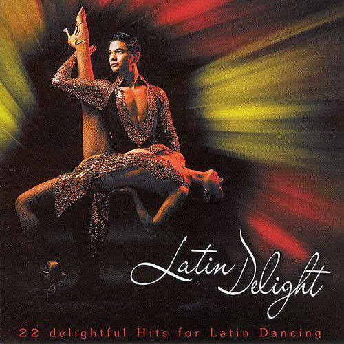 Latin Delight