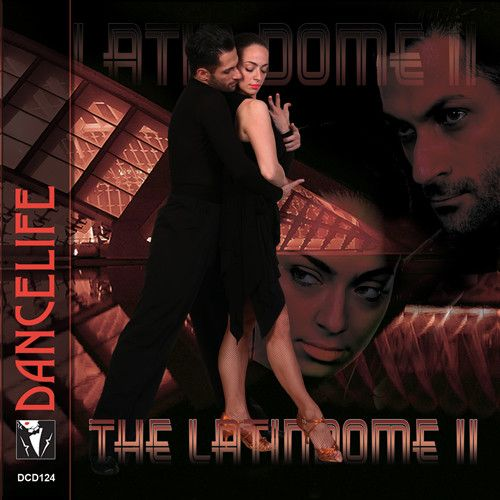 The Latin Dome 2