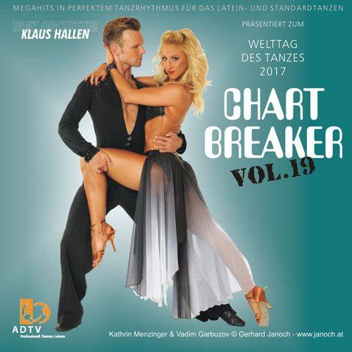 Chartbreaker Vol. 19