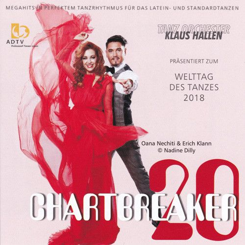 Chartbreaker Vol. 20