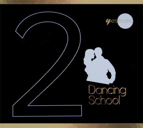 Dancing School 2