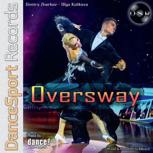 Oversway 1