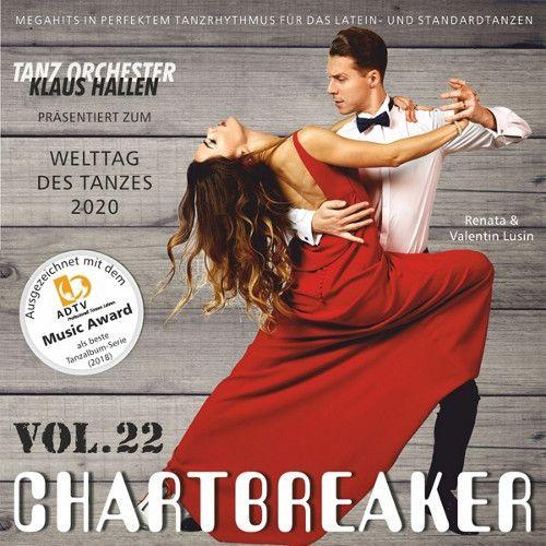 Chartbreaker Vol. 22