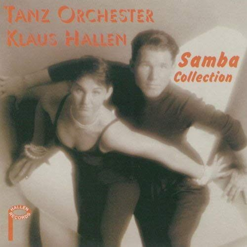 Collection Samba