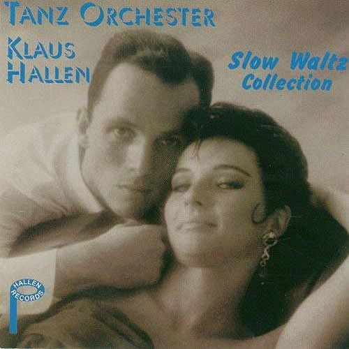 Collection Slow Waltz