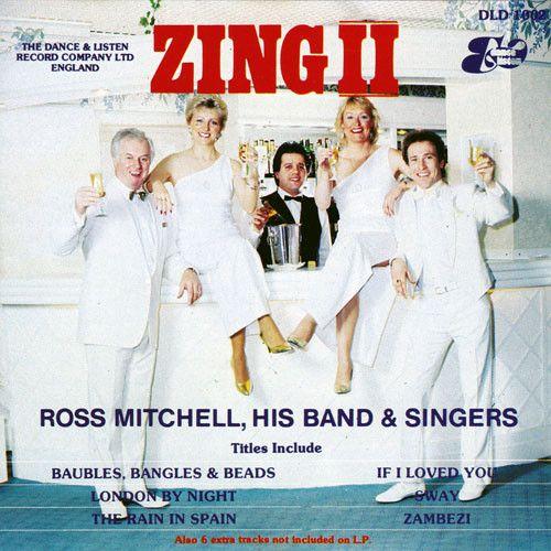 Zing II