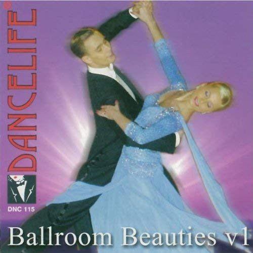 Ballroom Beauties V1