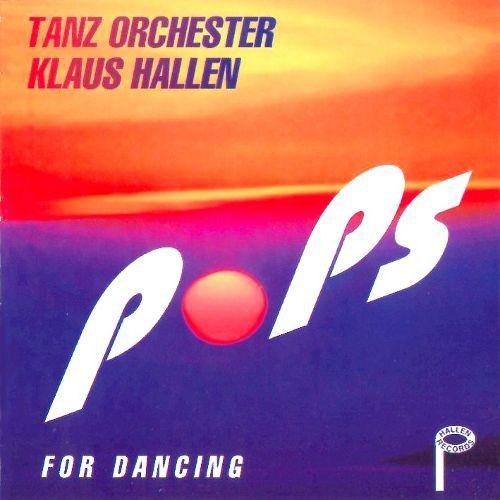 Pops For Dancing 1
