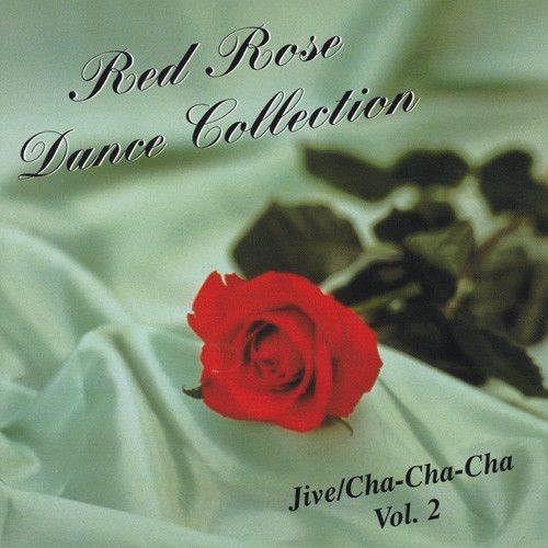 Red Rose Dance Collection...