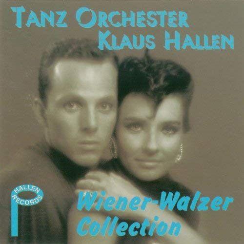 Collection Wiener Walzer