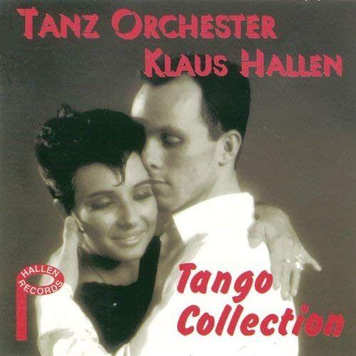 Collection Tango