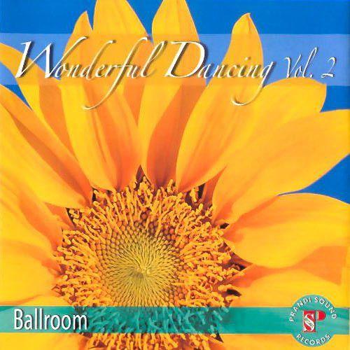Wonderful Dancing Vol. 2