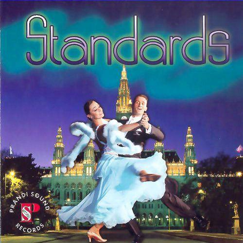 Standards Vol. 1