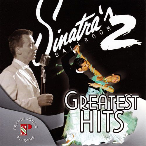 Sinatra's Ballroom 2 -...