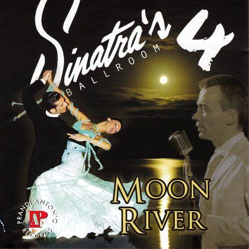 Sinatra's Ballroom 4 - Moon...