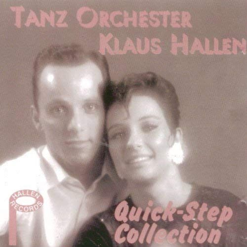 Collection Quickstep