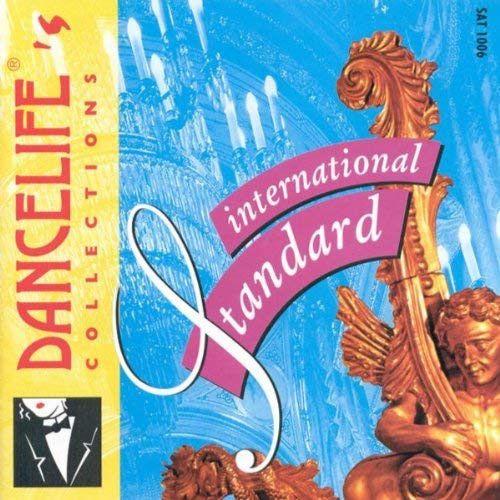 International Standard...