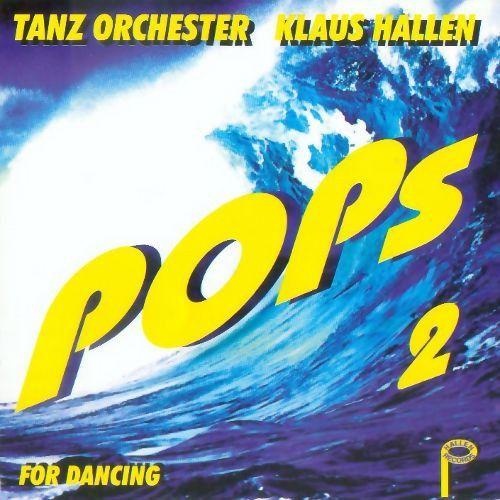 Pops For Dancing 2