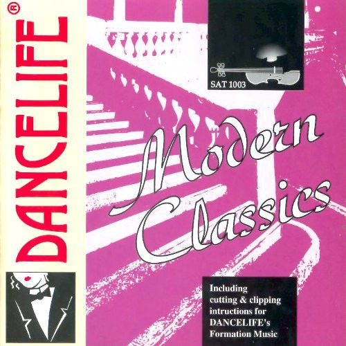 Modern Classics 1